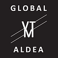 Global Aldea Foreign Direct Investment Consultancy Berlin Germany Global Aldea has profound knowledge of cooperate location strategies, business development, and international expansion processes, he provides support to companies planning to establish a presence abroad.  As a management and strategy consultants, he has assisted many corporate clients in successfully implementing their global investment strategies and their location selection projects. He also has been an advisor to numerous Investment Promotion Agencies (IPA) or Economic Development Organizations (EDO) developing new strategies and managing lead generation programs worldwide and organizing market outreach missions.