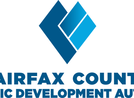 Fairfax County EDA renews relationship with Berlin-based FDI professional to work with European comp
