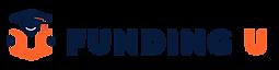 FU Logo - Horizontal Lockup.png