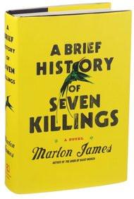 A brief History of seven killings.jpg