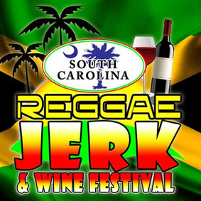 INTERVIEW: SC Reggae Jerk Wine Festival Organizer Discusses Upcoming Event and Charity Work