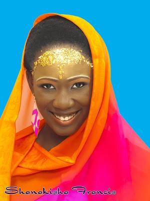 Ms Antigua- Shanakisha-Francis jpg.jpg