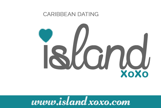 Singles Want to Meet You at the Top Caribbean Dating Site