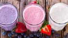 10 Reasons to Use Meal Replacement Shakes