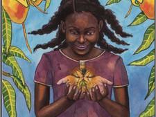 Meet Caribbean Author Joanne C. Hillhouse