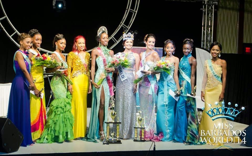 Miss Barbados.jpg