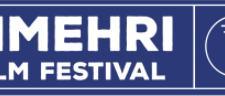 The 3rd Annual Timehri Film Festival Returns to Guyana