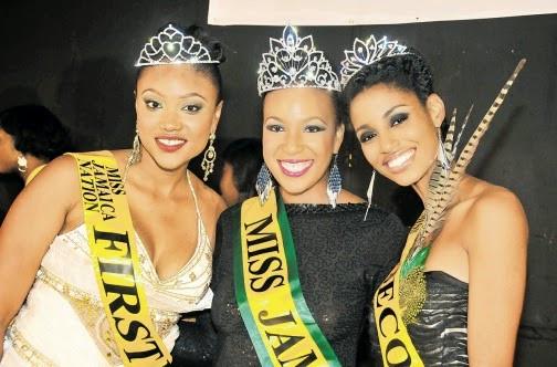 Miss Jamaica Nation.jpg