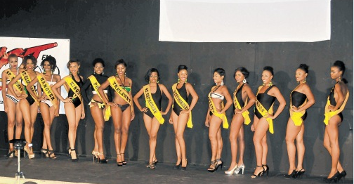Miss Jamaica Nation.png