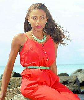 Barbados - Terian Reid.JPG