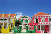 Your Guide to Music & Vibes at the North Sea Jazz Festival in Curacao
