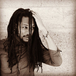 """Two Sides to a Story, Reggae Soulful Singer ORieL Says """"I'm Leaving"""""""