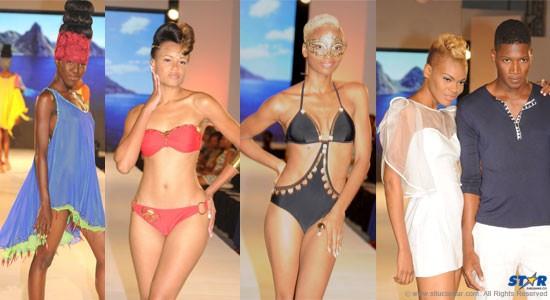 Saint Lucia HOT Couture 2015.jpg