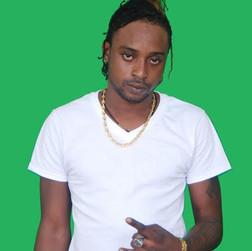 Dancehall Artiste Mygrain Promotes new track