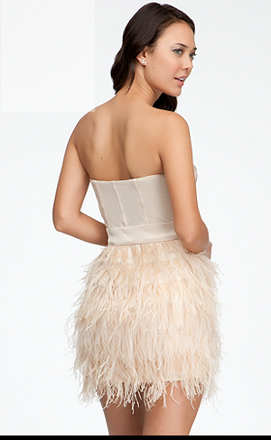 Isis Studded Feather Dress- backPNG.PNG