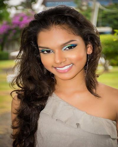 Guyana-Reesa Sooklall.jpg