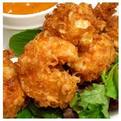 coconut-shrimp.jpg