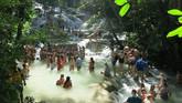 Jamaica's Best Tourist Attractions