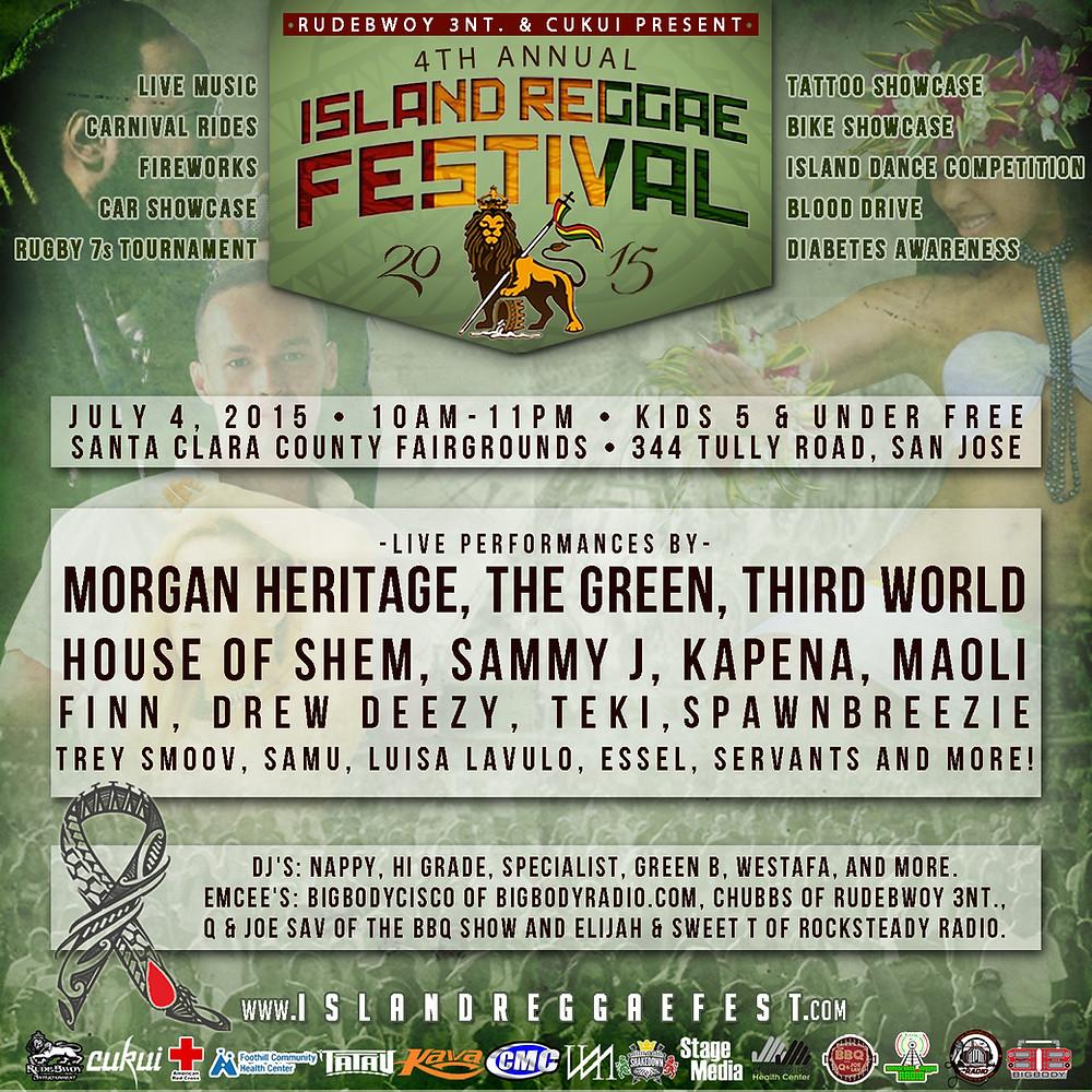 Island Reggae Festival.00_png_srb.jpg