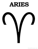 Manish's Zodiac Predictions - April 2018
