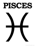 Manish's Monthly Zodiac Predictions - March, 2018