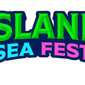 Island Sea Fest & Royal Caribbean International will cruise to Trinidad's Carnival in 2023