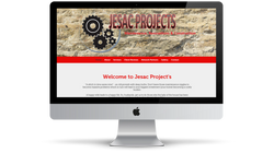 Jesac Projects