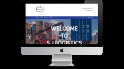 S.J Logistics
