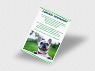 FLYER MOCKUP-Recovered.png