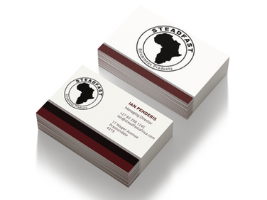 STEADFAST BUSINESS CARDS.png
