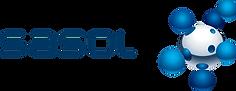 335-3353086_transparent-sasol-logo.png