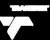 transnet-logo2 (1).png