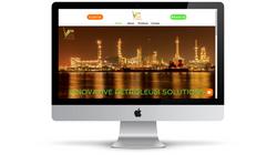 Vertigo Petroleum Wholesalers