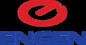 Engen-logo-906426516A-seeklogo.com.png