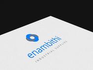 ENAMBITHI.png