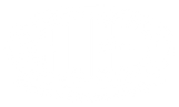 raubex-logo.png