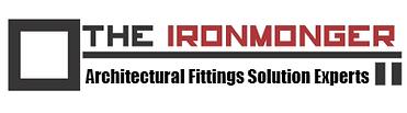 Ironmonger_logo_Red-logo.png