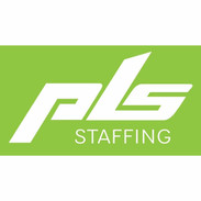 Prolabour Staffing Solutions