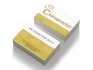 DR BUTT BUSINESS CARDS.png
