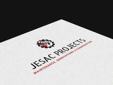 jesac.png