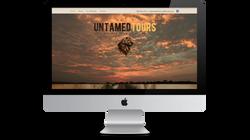 Untamed Tours