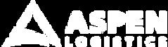 Aspen-logo-white.png