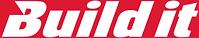 build-it-logo.png