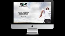 Sofi Health & Wellness