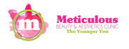 Meticulous Beauty Clinic
