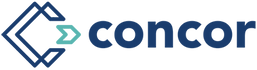 img-Concor-logo.png