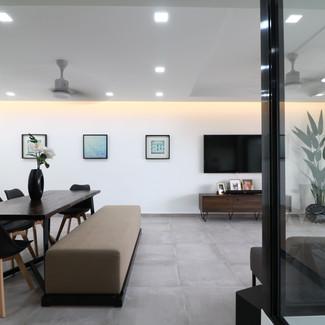Blk 780 Pasir Ris Street 71