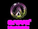 arova-3d-logo-150px.png