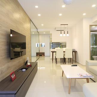 10 Sol Acres Condominium