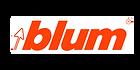 logo-blum.png